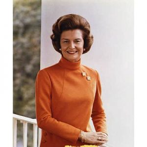 1-Breast-cancer-History-Betty-Ford